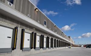 10-12-12_Milton Distribution Centre_PNG