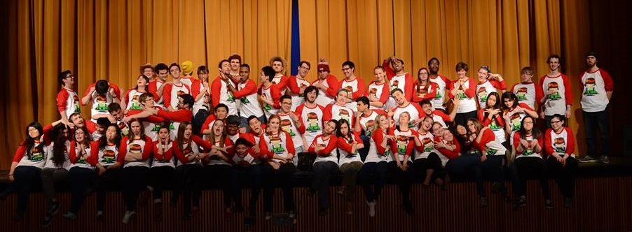 McMaster Eng Musical cast_cropped