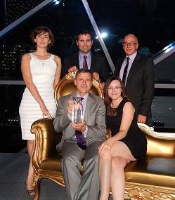Treetop award recipients_cropped