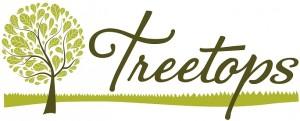 Treetops award winning logo_cropped