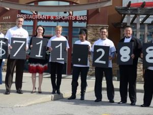 United_Way_Boston_Pizza01-1___Content