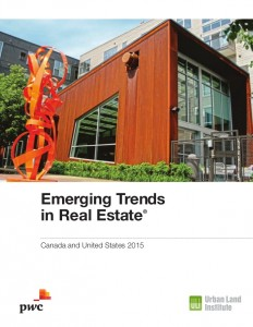 emerging-trends-in-real-estate-canada-and-united-states-2015-1-638