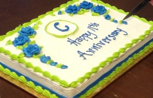 Crozier anniversary cake_crop 2