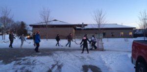 Hockey 3_cropped