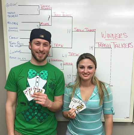 euchre winners cropped_