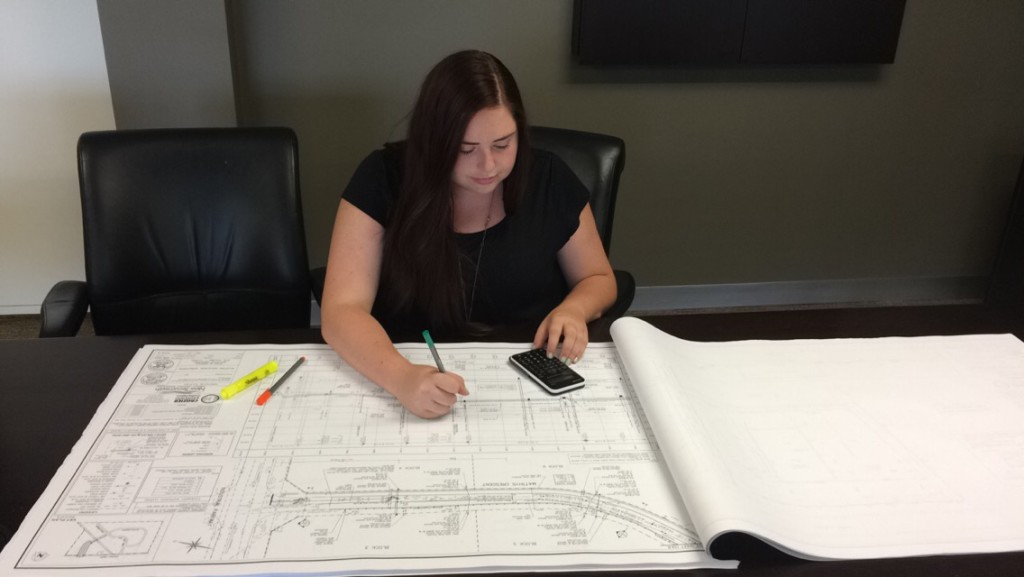 Shannon in planning